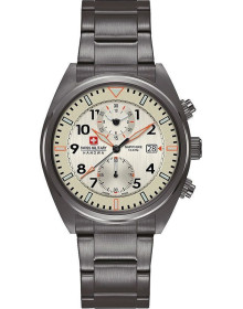 """Swiss Military Hanowa"" 06-5227.30.002"