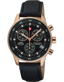 """Swiss Military by Chrono"" SM30052.06"