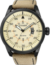 """Citizen"" AW1365-19P"