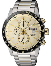 """Citizen"" AN3604-58A"