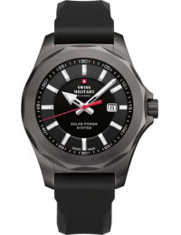 Swiss Military by Chrono SMS34073.07
