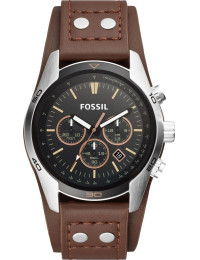 """Fossil"" CH2891"